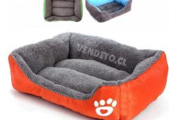 cama-mascota-ultrasuave-gato-perro-talla-xxl-22-790