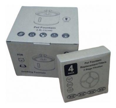 bebedero-electrico-de-agua-2-4lts-luz-led-pack-x4-filtros-27-065